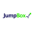 orange county jumpbox experts